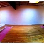 Gallery Install Prep